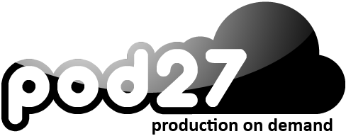 pod27