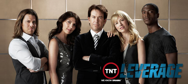 The Confluence » Extras Casting Call: TNT's