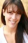 McKenzie Cowan