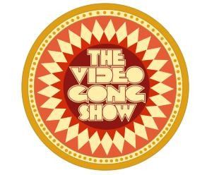 The Video Gong Show
